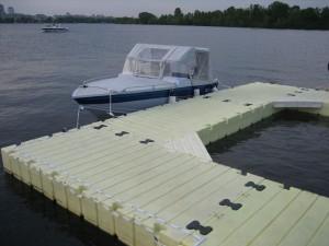 dlya lodok-0009